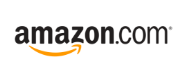 amazon group