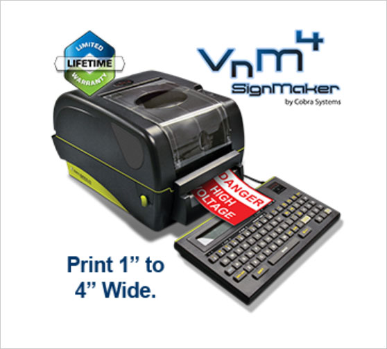 vnm4_main