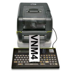 VNM4_02