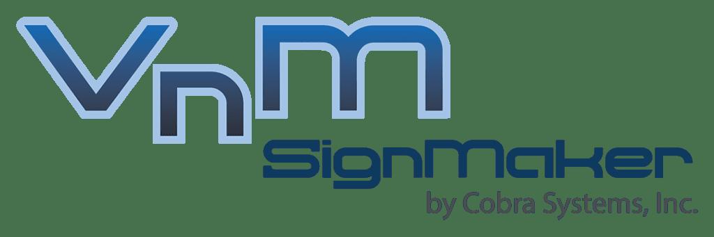 VnM_Logo