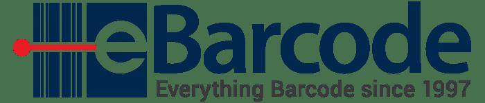 eBarcode_Logo