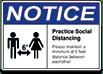 Notice-2