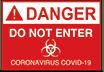 Danger 6