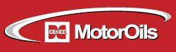 MotorOils