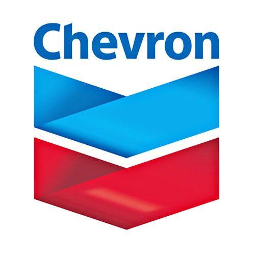 Chevron2