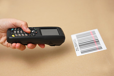 scan-label